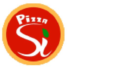 Pizza Sì Chieri